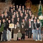 140jähriges Vereinsjubiläum